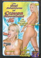 Oral Adventures of Craven Moorehead #16, The Porn Video