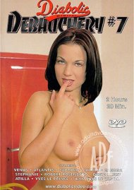 Debauchery 7 Porn Video