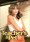 Teachers Pet Porn Movie
