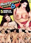 Busty Dildo Lovers #6 Porn Movie