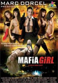 Mafia Girl Porn Movie