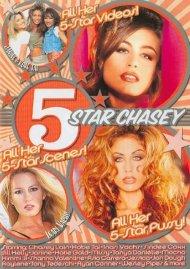 5 Star Chasey Porn Video