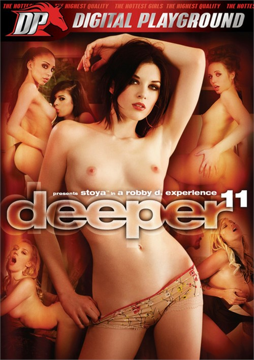 Deeper 11