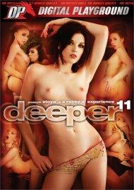 Deeper 11 Porn Video
