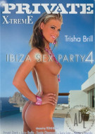 Ibiza Sex Party 4 Porn Video