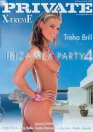 Ibiza Sex Party 4 Porn Video