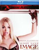 Jesse Jane Image Blu-ray