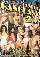 Best of Gangland 2 Porn Video