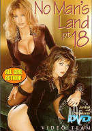 No Man's Land 18 Porn Video
