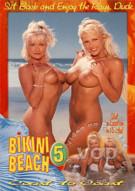 Bikini Beach 5 Porn Video