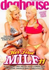 Her First MILF 11 Porn Video