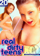 Real Dirty Teens Porn Movie