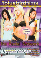 Facial Network, The Porn Video