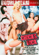 2 Chicks 1 Dick Porn Movie
