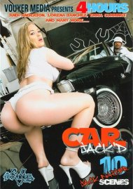 Car Jackd Porn Video