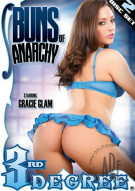Buns Of Anarchy Porn Video