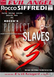 Watch Rocco's Perfect Slaves #3 HD Porn Video from Evil Angel!