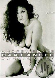 Dark Angel Porn Movie