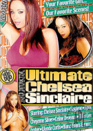 Ultimate Chelsea Sinclaire Porn Movie