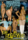 All Dat Azz 15 Porn Movie