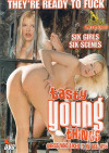 Tasty Young Things Porn Movie