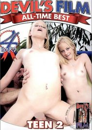 All-Time Best Teen 2 Porn Movie