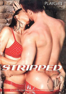 Playgirl: Stripped Porn Video