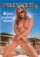 Ibiza Fucking Island Porn Video