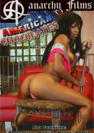 American Chocolates Porn Movie