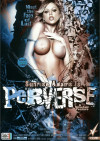 Perverse Porn Movie