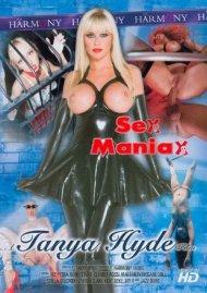 Sex Maniax Porn Video