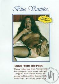 Softcore Nudes 602: 1960s Porn Movie