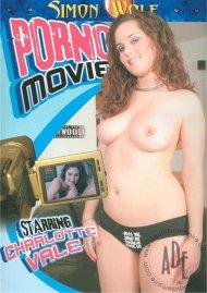 Porno Movie Porn Movie