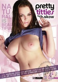 Pretty Titties Porn Movie