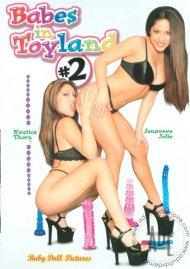 Lesbian 5-Pack Porn Movie