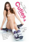 Cuties 4 Porn Movie
