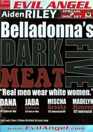 Dark Meat 5 Porn Video