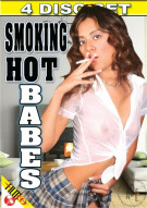 Smoking Hot Babes Porn Movie