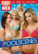 Girls Gone Wild: Hottest Pool Scenes Porn Movie