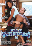 My New White Stepdaddy 10 Porn Video