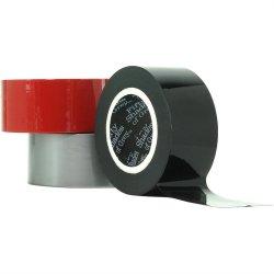 Fifty Shades Of Grey Bondage Tape Triple Pack image
