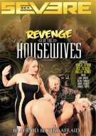Revenge Of The Housewives Porn Movie