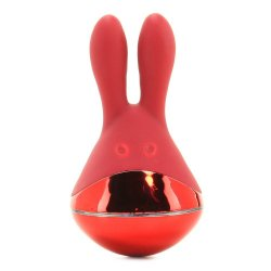 Muse Massager - Red Image