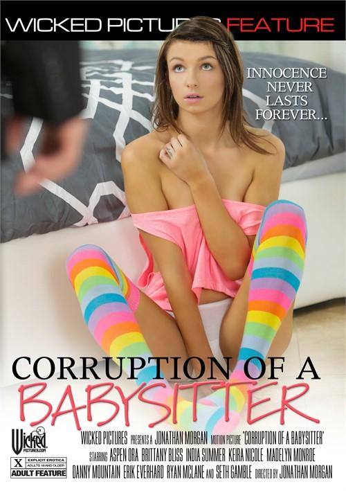Free Babysitter Porn Videos 78