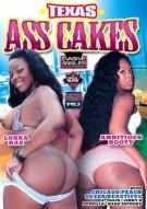 Texas Ass Cakes Porn Video
