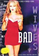 Bad Wives Porn Movie