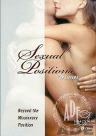 Sexual Positions For Lovers Porn Movie