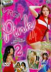 Virgin Pink 2 Porn Movie