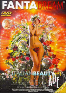 Italian Beauty Porn Movie
