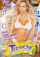 Titsicle Porn Movie